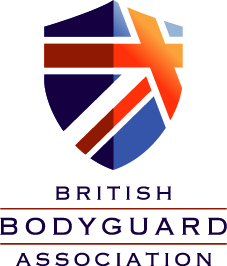 Security Advice - Networking - Jobs   The British Bodyguard Association  (BBA)
